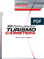 Manual Turismo Carretera