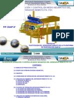 PRESENTACION DE FILOSOFIA SEPARADOR REMOTO FA-1101 ZAAP-A 230315.pptx