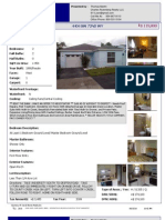 Broward Homes For Sale in Davie Florida