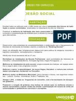 Manifesto Unidos por Carrazeda_Página7.pdf