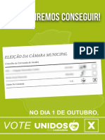 Manifesto_Unidos por Carrazeda_ Contra Capa.pdf