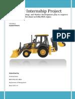 Summer_Internship_Project_Report_on_sale.pdf