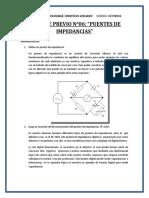 IP06ME