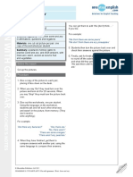 FWG-some-and-any.pdf