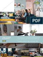 Catalogo Ikea 2018 Novedades - Copia (2)