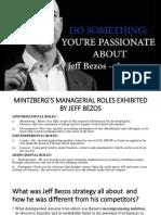 Presentation ---Management.pptx