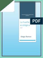 Desarrollo final Aplicación 2.7 Diego Ramos.docx