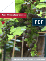 World Vitiviniculture Situation 2016