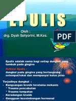 132591144-Epulis