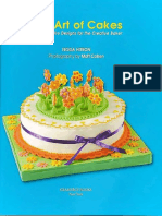 The Art of Cakes.pdf