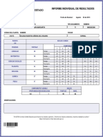 icfes laurita.pdf
