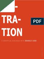 Filtration_Donald_Judd_Analysis.pdf