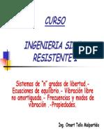 n gdl.pdf