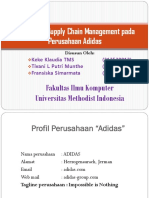 Supply_Chain_Management.pptx