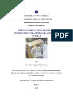 Tese Mestrado.pdf