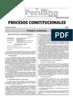 PC20160116.pdf