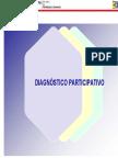 Diagnostico_participativo.pdf