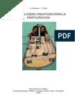 Metodologias creativas de participacion.pdf
