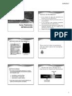 2.-INTRODUCCION - Pavimentos.pdf