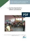 Lideres comunitarios.pdf
