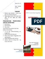 Hipertensi Depan.ocr