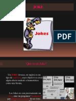 0003 - joke mod.pptx