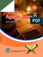 Kelas6 Agama