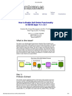 ODI_Soft_Delete.pdf