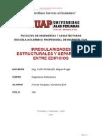 IRREGULARIDADES ESTRUCTURALES.docx