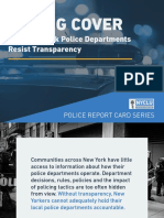 Taking_cover_20170918 Police Foil Report