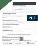 Cedula_PAID990307HGRTTM08