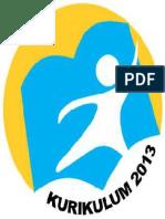 Logo Vector Kurikulum 2013
