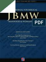 JMBW-19.1-Spring-2014_Complete.pdf
