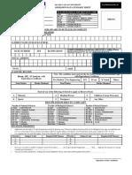 BS2017.pdf