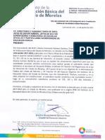 CALENDARIO 195 DIAS.pdf