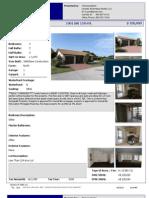 Broward Homes For Sale in Deerfield Beach FL