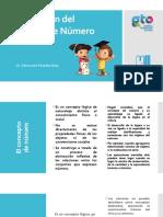 Construcción del concepto de número.pptx