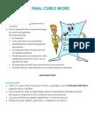 evaluacion-final-curso-word-avanzado.pdf