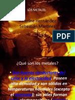 katerinehernndez-120721182447-phpapp01.pptx
