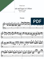 IMSLP05949-Liszt_-_S462_Sechs_Pr__ludien_und_Fugen_von_J_S_Bach_No1.pdf
