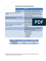 5_morisky_medication_adherence-scale.pdf
