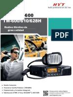 Mobile_TM600-610-628H