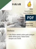 36536940-LUKA-BAKAR.pptx
