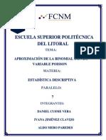 proyect-estadistica.docx