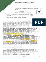 ORIJI - Un estudio de la producción comercial de esclavos….pdf