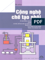 CN CHE TAO PHOI