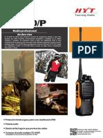 Analogo_TC-610P.pdf
