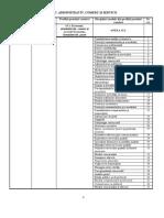 ANEXA 15 Economic Administrativ Comert Servicii