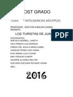 APORTACIONES DE GARDNER.docx