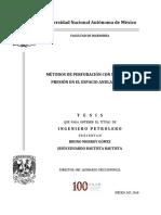234575273-Tesis-MPD.pdf